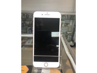 iPhone 7Plus Claro, La Familia Casa de Empeño y Joyería-Caguas 1 Puerto Rico