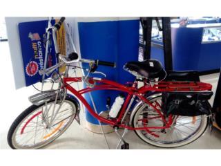 Bicicleta Schwin, La Familia Casa de Empeño y Joyería-Caguas 1 Puerto Rico