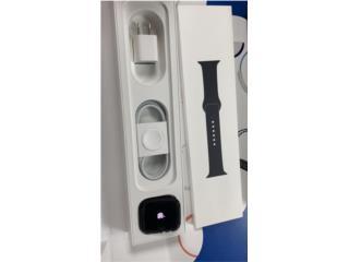 apple watch serie 4 44 mm en caja, La Familia Casa de Empeño y Joyería-Caguas 1 Puerto Rico