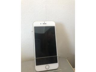 IPHONE 6 16GB AT&T, La Familia Casa de Empeño y Joyería-Caguas T2 Puerto Rico