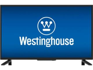 Westinghouse 32