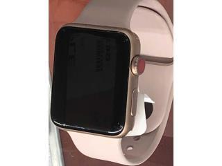 apple watch serie $279.99, La Familia Casa de Empeño y Joyería-Carolina 1 Puerto Rico