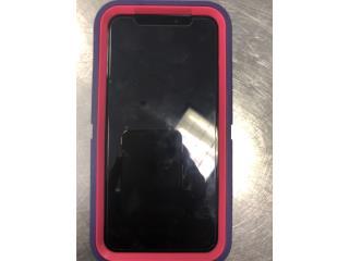 iPhone X Claro, La Familia Casa de Empeño y Joyería-Arecibo Puerto Rico