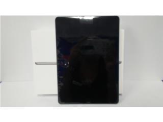 Tablet Apple, La Familia Casa de Empeño y Joyería-Ave Piñeiro Puerto Rico