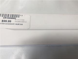 pencil apple $99.99, La Familia Casa de Empeño y Joyería-Carolina 1 Puerto Rico