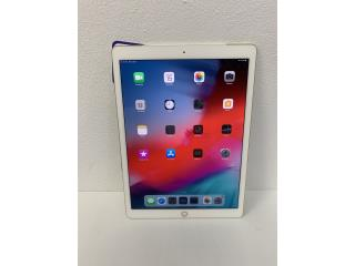 iPad Pro 12.5