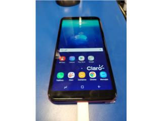Samsung galaxy S4 $149.99, La Familia Casa de Empeño y Joyería-Arecibo Puerto Rico