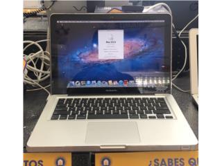 MacBook Pro (Mid 2012) , La Familia Casa de Empeño y Joyería-Carolina 2 Puerto Rico