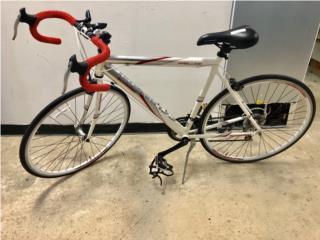 Schwinn Bicycle Prelude, La Familia Casa de Empeño y Joyería-Carolina 1 Puerto Rico