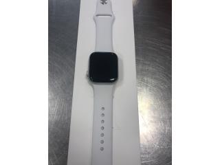 Apple Watch Serie 4 (40mm), La Familia Casa de Empeño y Joyería-Arecibo Puerto Rico