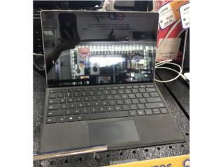 Microsoft Surface 4, La Familia Casa de Empeño y Joyería-Carolina 2 Puerto Rico
