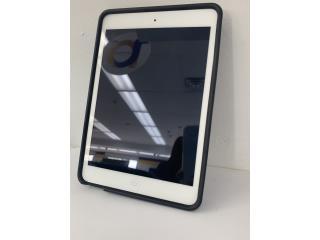 iPad Tablet , La Familia Casa de Empeño y Joyería-Ponce 2 Puerto Rico