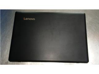 Laptop Lenovo , La Familia Casa de Empeño y Joyería-Ave Piñeiro Puerto Rico