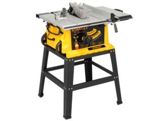 TABLE SAW 10, RB TOOLS & EQUIPMENT Puerto Rico