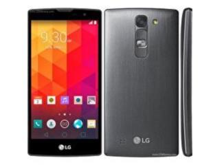 LG MAGNA EN OFERTA $165.00, MEGA CELLULARS INC. Puerto Rico