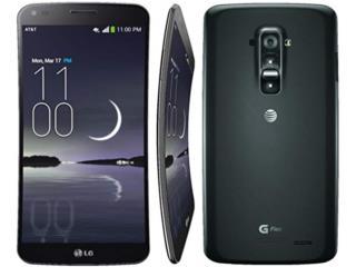 LG FLEX EN OFERTA $149.00, MEGA CELLULARS INC. Puerto Rico