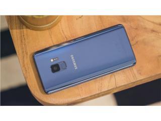 Samsung galaxy 9 CLARO , La Familia Casa de Empeño y Joyería-Bayamón Puerto Rico