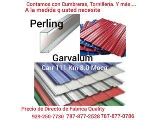 Garvalum y Perling Americano , Sun and Water World Puerto Rico