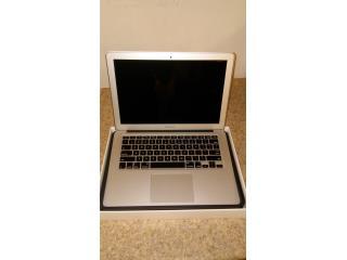 Laptop Apple, La Familia Casa de Empeño y Joyería-Ave Piñeiro Puerto Rico