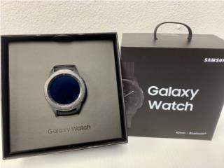 Samsung GALAXY Watch, La Familia Casa de Empeño y Joyería-Ave Piñeiro Puerto Rico