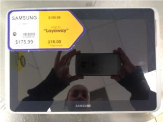Samsung 16gb, La Familia Casa de Empeño y Joyería-San Juan 2 Puerto Rico