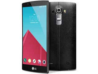 LG G4 EN OFERTA $129.00 , MEGA CELLULARS INC. Puerto Rico