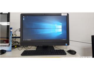 DELL DESKTOP COMPUTER I7 /2TB/ 8GB, La Familia Casa de Empeño y Joyería-Yauco  Puerto Rico