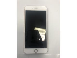 iPhone 6 Plus ATT, La Familia Casa de Empeño y Joyería-Arecibo Puerto Rico