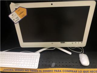 COMPUTADORA HP, La Familia Casa de Empeño y Joyería-Carolina 2 Puerto Rico