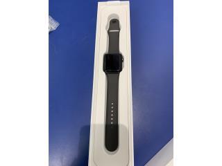 Apple Watch serie 3 42mm, La Familia Casa de Empeño y Joyería-Bayamón Puerto Rico