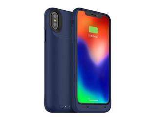 MOPHIE BATTERY CASE PARA IPHONE X-XR-X-XSMAX, HAPPY FONE PR Puerto Rico
