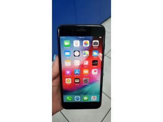 IPHONE 7 PLUS  T-MOBILE 32GB, La Familia Casa de Empeño y Joyería-Yauco  Puerto Rico