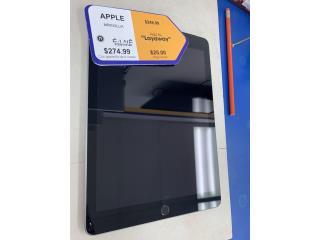 Apple Tablet , La Familia Casa de Empeño y Joyería-Ponce 2 Puerto Rico