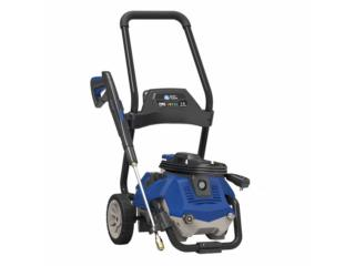 AR Blue Clean AR2N1 Electric Pressure Washer, TOOL & EQUIPMENT CENTER Puerto Rico