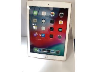 iPad 6ta generación , La Familia Casa de Empeño y Joyería-Carolina 1 Puerto Rico