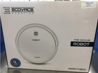 Robot , La Familia Casa de Empeño y Joyería-Ponce 2 Puerto Rico