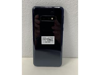 Samsung Galaxy S10e, La Familia Casa de Empeño y Joyería-Ave Piñeiro Puerto Rico