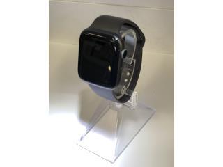 Apple Watch serie 4 44mm , La Familia Casa de Empeño y Joyería-Carolina 1 Puerto Rico