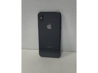 iPhone X CLARO, La Familia Casa de Empeño y Joyería-Ave Piñeiro Puerto Rico