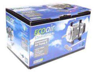 ECO AIR COMMERCIAL AIR PUMP, Hydro Shop PR Puerto Rico