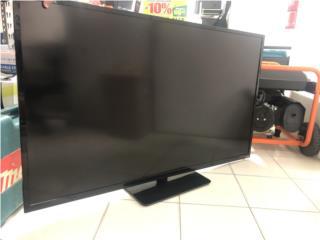 "Vizio 60"" smart tv $375 OMO, Krazy Pawn Corp Puerto Rico"