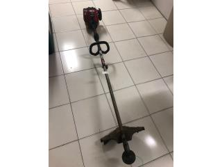 Trimmer Troy-Bilt $140 OMO, Krazy Pawn Corp Puerto Rico