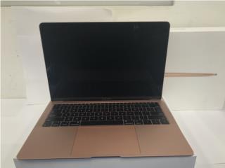 Apple MacBook Air, La Familia Casa de Empeño y Joyería-Ponce 1 Puerto Rico