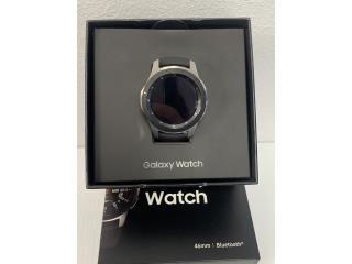 Galaxy Watch 46mm, La Familia Casa de Empeño y Joyería-Ave Piñeiro Puerto Rico