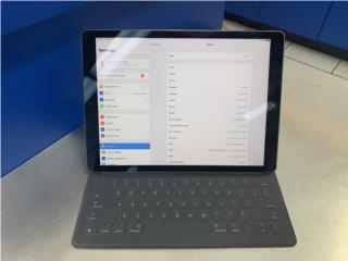 iPad Pro 2nd generacion , La Familia Casa de Empeño y Joyería-Ponce 2 Puerto Rico