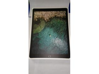 Apple Tablet, La Familia Casa de Empeño y Joyería-Ave Piñeiro Puerto Rico