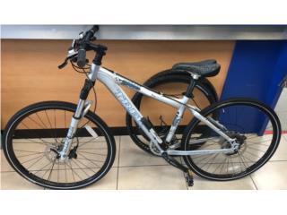 Bicicleta 6500 trek , La Familia Casa de Empeño y Joyería-Guaynabo Puerto Rico
