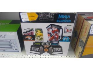 Ninja Duo , La Familia Casa de Empeño y Joyería-Ponce 2 Puerto Rico