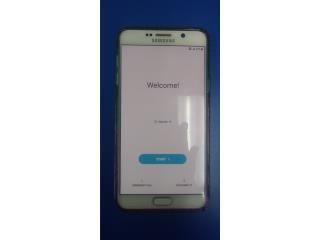 Samsung Note 5 , La Familia Casa de Empeño y Joyería-Ponce 2 Puerto Rico