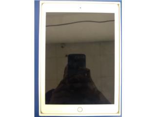 iPad pro, La Familia Casa de Empeño y Joyería-San Juan 2 Puerto Rico